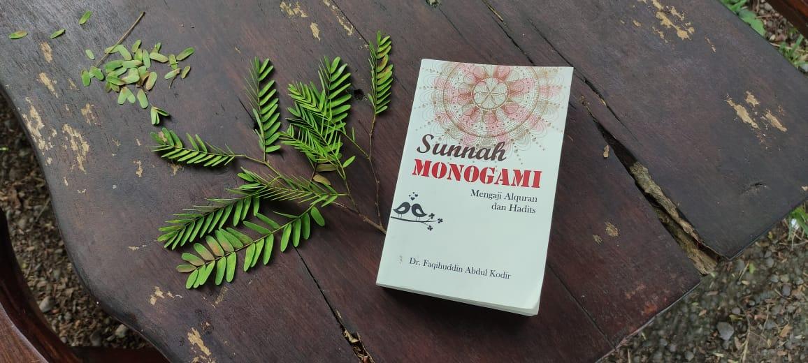 sunnah monogami