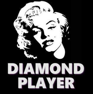diamond-player-kodi-addon