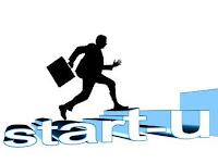 10 Contoh Perusahaan Rintisan Starup