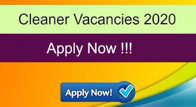 District Health Society Sonitpur Sarkari Naukri In Assam 2020: Recruitment for Cleaner - 8 TH Pass - Apply Now | Sarkari Jobs Adda