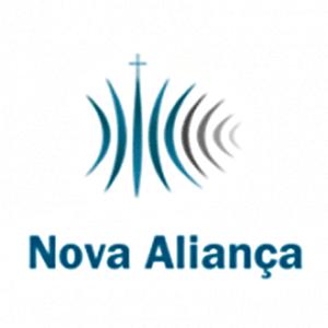 Ouvir agora Rádio Nova Aliança 103.3 FM - Brasília / DF