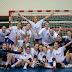 Μαθαίνει αντιπάλους, αύριο (17/03), για την 1η προκριματική φάση του EURO 2022 η Εθνική Γυναικών της Ελλάδας