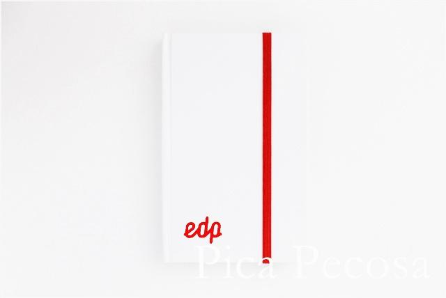 cuaderno-diy-reciclado-tela-tutorial-como-hacerlo-01