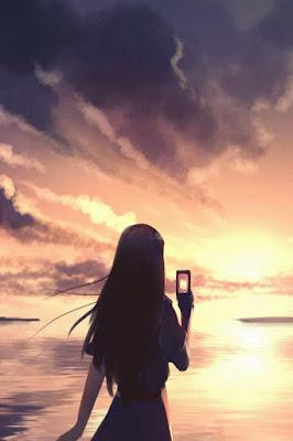 ,iphone 6s backgrounds,خلفيات ايفون روعه,خلفيات للايفون,خلفيات ايفون hd,رمزيات ايفون,خلفيات hd, للايفون,ايفون خلفيات,خلفيات ايفون جديده,صور خلفيات ايفون2020,خلفيات ايفون2019