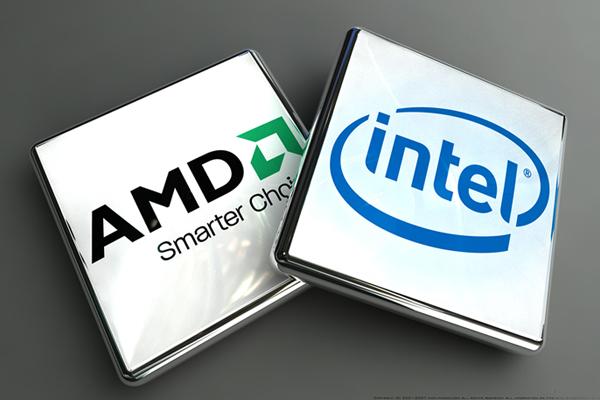 http://www.alsa3k.com/2016/06/CPU.html