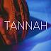 VIDEO l Tannah - 16 BARS