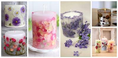flores-velas
