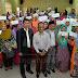YPKT Tawar Pinjaman Kepada 2,246 peserta Program Jati Diri