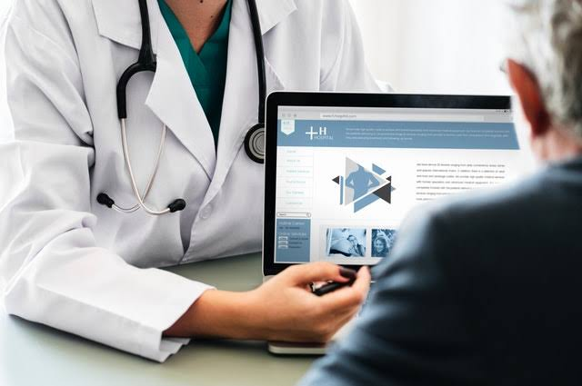 The Upcoming Obstacles of Healthcare Management