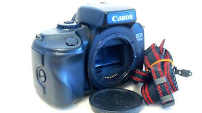 Canon EOS 700QD #751