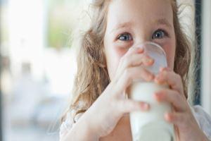 Anak Di Bawah 1 Tahun Dilarang Konsumsi Makanan Sehat Ini