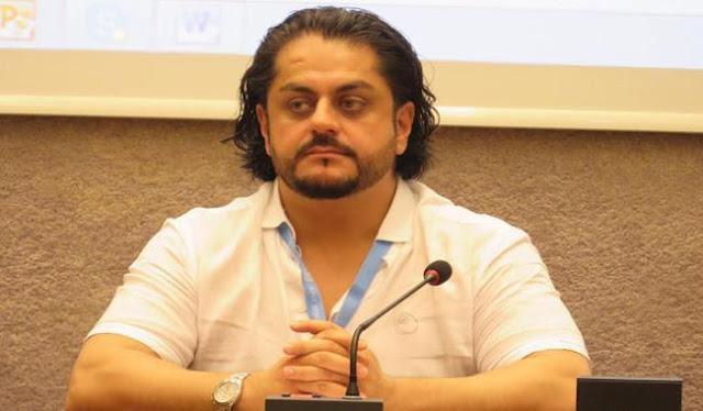 अमेरिका से कटोरे में भीख डलवाने के लिए ऐसा कह रहे इमरान खान: बलूच नेता - newsonfloor.com