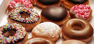 Seputar tentang Gula Dalam Kehidupan Anda Setiap Hari, berikut ini adalah cara menghindari makanan yang mengandung gula