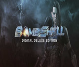 bombshell-digital-deluxe-edition
