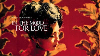 """Viajar leyendo: críticas express: """"In the mood for love"""" y los ..."""
