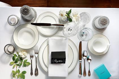 10 Table Manner yang Wajib Kamu Ketahui di Jepang