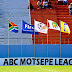 Steenberg Utd, The Magic to fight till the end for WC ABC Motsepe title