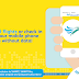 Cebu Pacific Freenet Booking