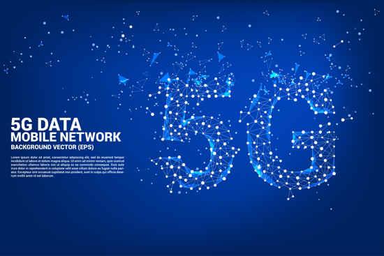 โครงข่าย 5G