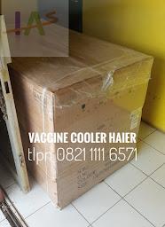 harga-kulkas-vaksin-haier-hub-0812-1396-5753