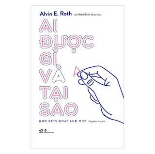 Ai Được Gì Và Tại Sao ebook PDF-EPUB-AWZ3-PRC-MOBI