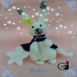 http://www.ravelry.com/patterns/library/lapin-yukine-vocaloid