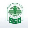 SSC- Combined Higher Secondary Level (Clerk and DEO)-jobs Recruitment 2015 Apply Online