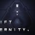 طريقة تحميل لعبة Drift Into Eternity