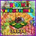 The Bloom Gardens Land Unlocks