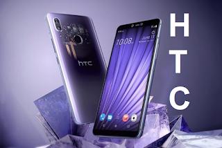 مواصفات  اتش تي سي يو 19 اي - HTC U19e  - موقـع عــــالم الهــواتف الذكيـــة - مواصفات و سعر موبايل HTC U19e - هاتف/جوال/تليفون HTC U19e - الامكانيات/الشاشه/الكاميرات   اتش تي سي يو 19 اي - HTC U19e - البطاريه/المميزات اتش تي سي HTC U19e   مواصفات HTC U19e