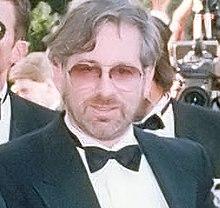 Steven Spielberg Really Left Indiana Jones 5