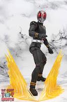 S.H. Figuarts Shinkocchou Seihou Kamen Rider Black 32