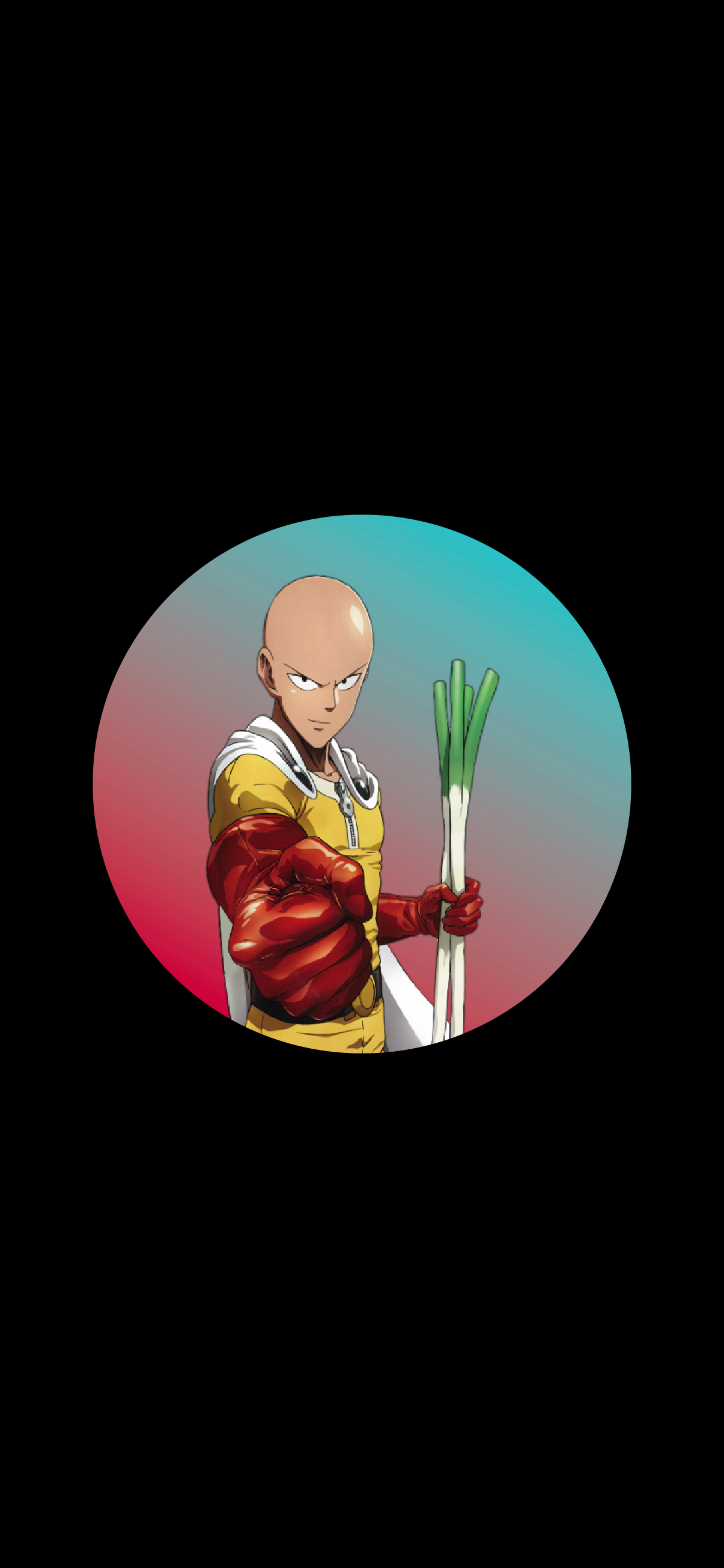 saitama.wallpaper.amoled.for.mobile.phone