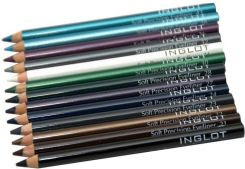Inglot Soft Precision Eyelinerr