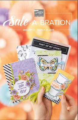 Sale-A_Bration Brochure 2019 Jan 3 - Mar 31 2019