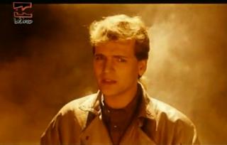 videos de los 80 ivan fotonovela