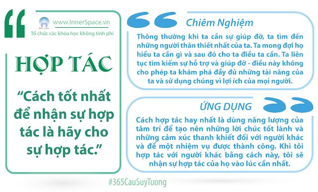 CAU-SUY-TUONG-GIA-TRI-HOP-TAC