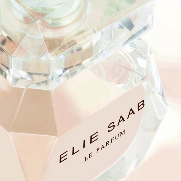 Soiree Luxure: September 2011
