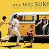 Little Miss Sunshine (2006) Review