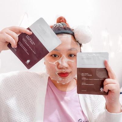 avoskin-sheet-mask