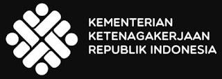 Pengumuman CPNS Kementerian Ketenagakerjaan  Pengumuman CPNS KEMNAKER (Kementerian Ketenagakerjaan) 2021