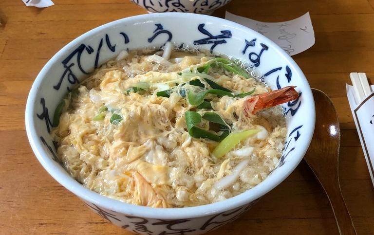 oyakodon-recetas-tipicas-japon