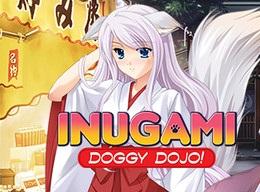 inugami-doggy-dojo-fitmods