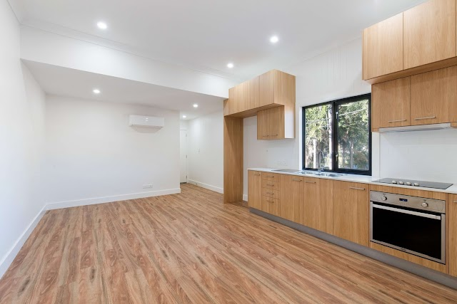 Vacant rental property: are you making these mistakes as a landlord?