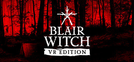 blair-witch-vr-pc-cover
