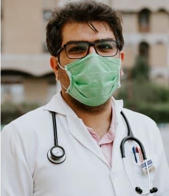 Coronavirus in Pakistan and sinfh govt