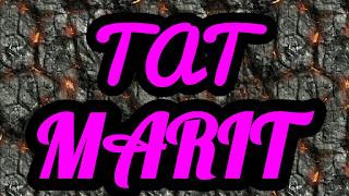 TAT MERIT DECLARED - Shixan sahayak Bharti merit Declared