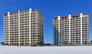 25011 Perdido Beach Blvd, Orange Beach, AL 36561