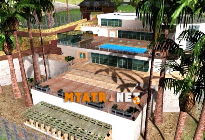 MTA SA Base 10