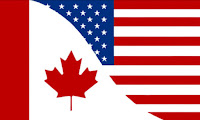 USA And Canadian iptv,
